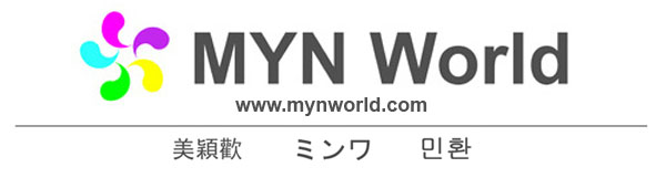 Myn World Company Profile